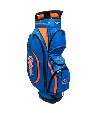 Team Golf FLORIDA GATORS Clubhouse golf Cart Bag