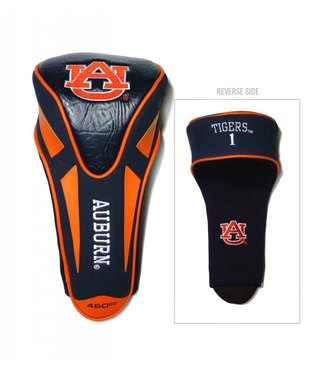 Team Golf AUBURN TIGERS Apex Driver Golf Head Cover