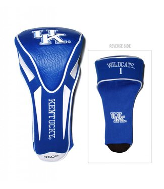 Team Golf KENTUCKY WILDCATS Apex Driver Golf Head Cover