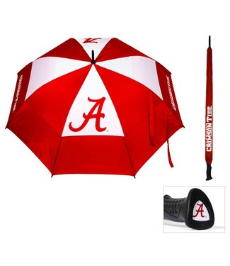 Team Golf ALABAMA CRIMSON TIDE Oversize Golf Umbrella