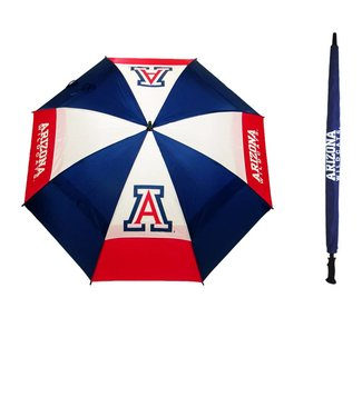 Team Golf ARIZONA WILDCATS Oversize Golf Umbrella