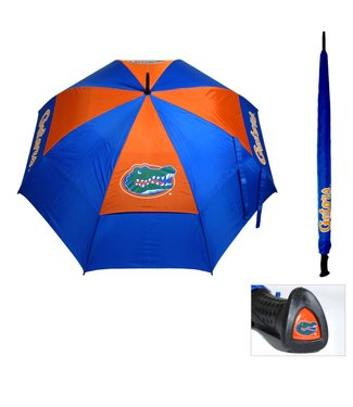 Team Golf FLORIDA GATORS Oversize Golf Umbrella