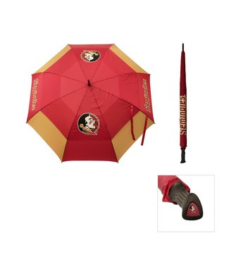 Team Golf FLORIDA STATE SEMINOLES Oversize Golf Umbrella