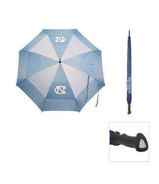 Team Golf NORTH CAROLINA TAR HEELS Oversize Golf Umbrella