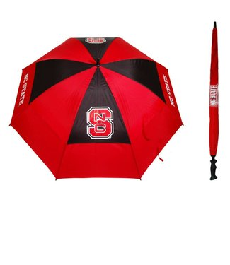 Team Golf NC STATE WOLFPACK Oversize Golf Umbrella