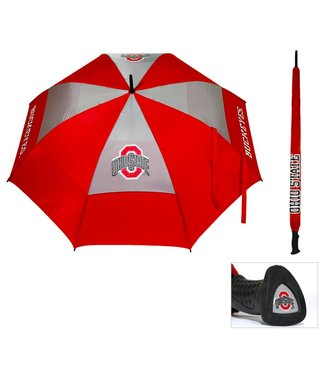 Team Golf OHIO STATE BUCKEYES Oversize Golf Umbrella