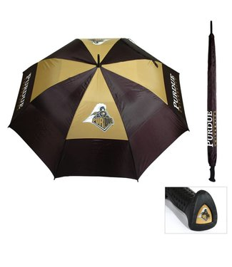 Team Golf PURDUE BOILERMAKERS Oversize Golf Umbrella