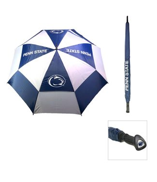 Team Golf PENN STATE NITTANY LIONS Oversize Golf Umbrella