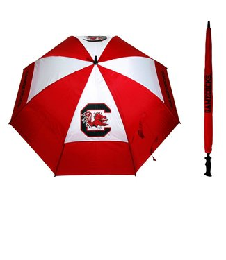 Team Golf SOUTH CAROLINA GAMECOCKS Oversize Golf Umbrella