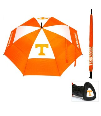 Team Golf TENNESSEE VOLUNTEERS Oversize Golf Umbrella