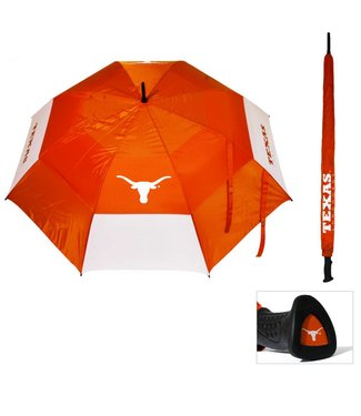Team Golf TEXAS LONGHORNS Oversize Golf Umbrella