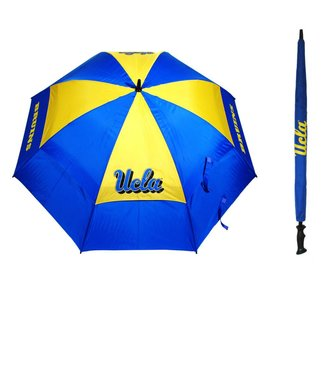 Team Golf UCLA BRUINS Oversize Golf Umbrella