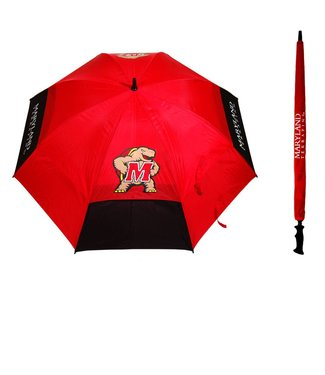 Team Golf MARYLAND TERRAPINS Oversize Golf Umbrella