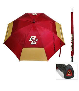 Team Golf BOSTON COL Oversize Golf Umbrella