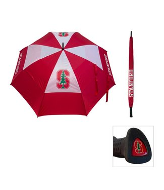 Team Golf STANFORD CARDINAL Oversize Golf Umbrella