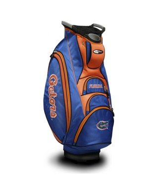 Team Golf FLORIDA GATORS Victory Golf Cart Bag