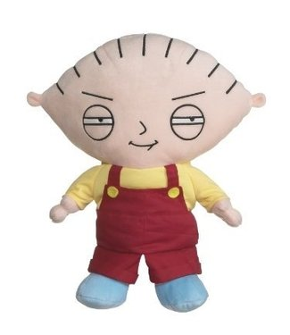 Winning Edge Designs STEWIE GRIFFIN HEADCOVER