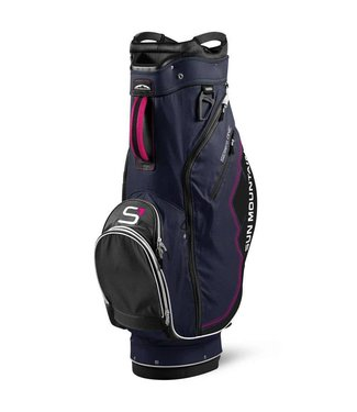 Sun Mountain WOMENS S-ONE CART BAG 2017