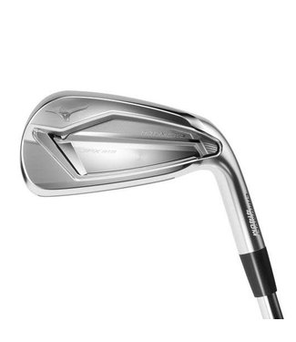 Mizuno JPX 919 HOT METAL IRONS