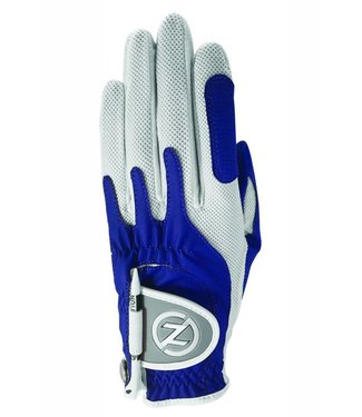 Zero Friction LADIES ZF COMPRESSION FIT GLOVE