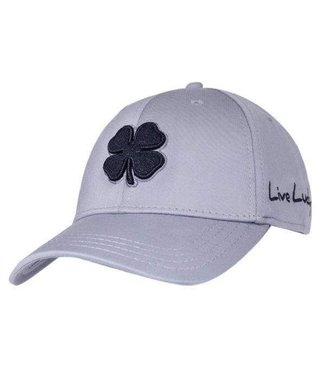 Black Clover PREMIUM CLOVER 91 FITTED HAT