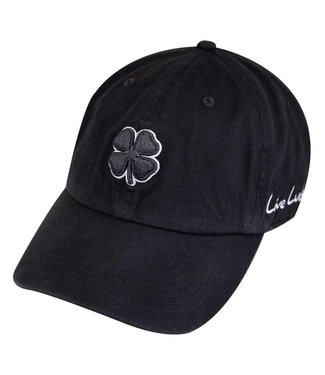 Black Clover MR. LUCK 2 ADJUSTABLE HAT