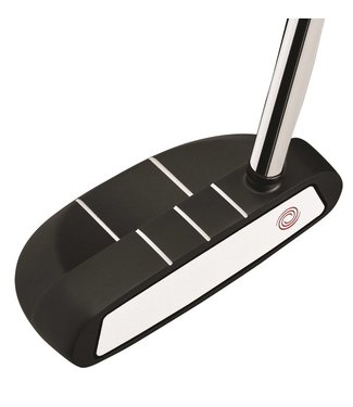 Odyssey WHITE HOT PRO 2.0 BLACK ROSSIE PUTTER