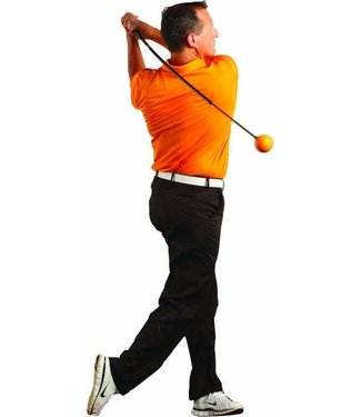 Orange Whip ORANGE WHIP TRAINER