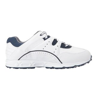Footjoy GOLF SPECIALTY SHOES