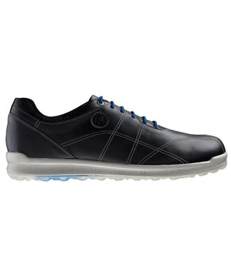 Footjoy VERSALUXE GOLF SHOES NAVY 57254