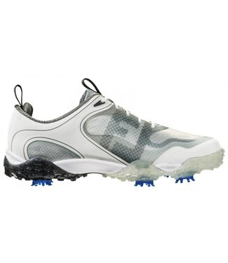 Footjoy FREESTYLE CHARCOAL/GRAY 57330