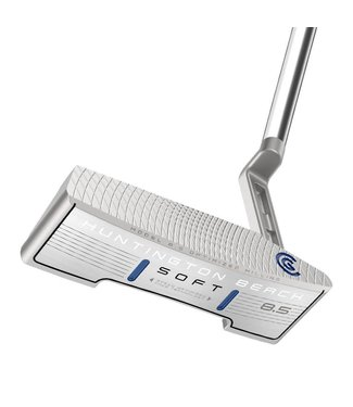 Cleveland HUNTINGTON BEACH SOFT 8.5 PUTTER