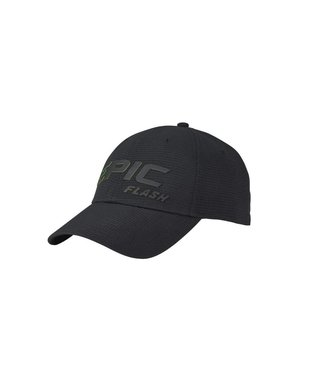 Callaway EPIC FLASH HAT - BLACK