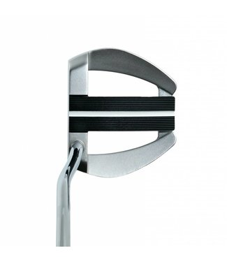 Tour Edge PURE FEEL TEMPLATE SERIES PUTTER LEFT HAND