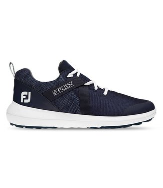 Footjoy FJ FLEX 56102 NAVY
