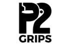 P2 Putter Grips