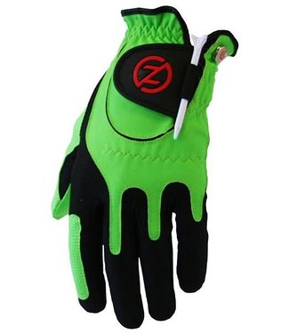 Zero Friction ZF COMPRESSION FIT JUNIOR GLOVE