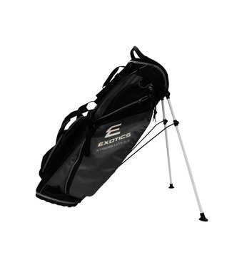 Tour Edge EXOTICS EXTREME LITE 3.5 STAND BAG