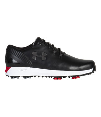 Under Armour UA HOVR DRIVE BLACK