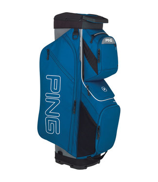 Ping TRAVERSE CART BAG