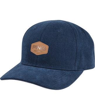 Ping FAIRWAY CAP