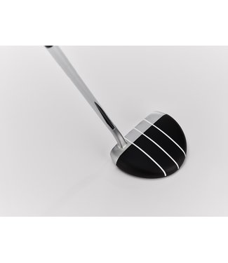 Odyssey STROKE LAB TUTTLE FLOW PUTTER
