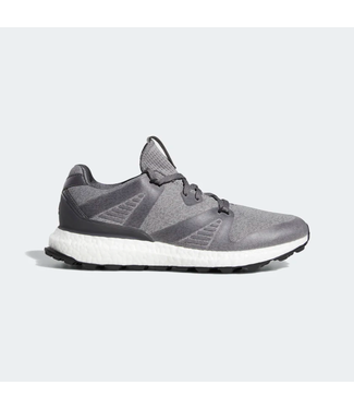 CROSSKNIT 3.0 GREY THREE/GREY/CORE BLACK