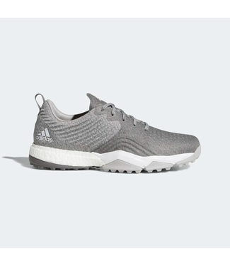 Adidas ADIPOWER 4ORGED S GREY TWO/GREY FOUR/RAW AMBER