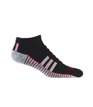 Adidas CLIMACOOL TOUR360 ANKLE SOCKS BLACK