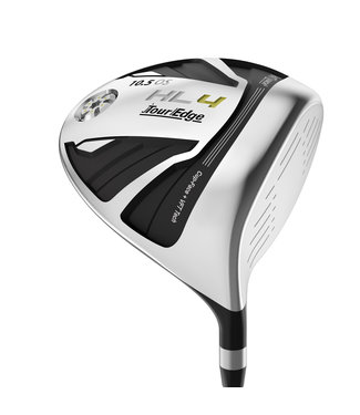 Tour Edge HL4 OFFSET DRIVER