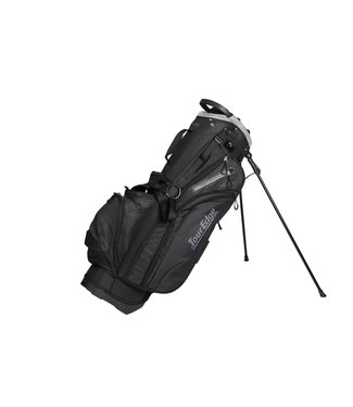 Tour Edge HL4 ULTRA-LIGHT STAND BAG