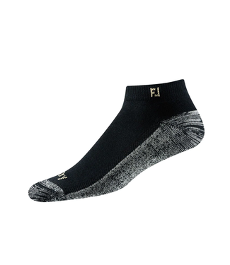 Footjoy MENS PRODRY SPORT SOCKS