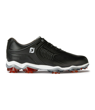 Footjoy TOUR-S BLACK 55304