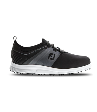 Footjoy SUPERLITES XP 58066 BLACK